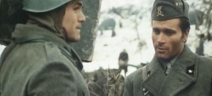 La Bataille de la Neretva - Bitka na Neretvi - 1969 - Veljko Bulajic Vlcs1240