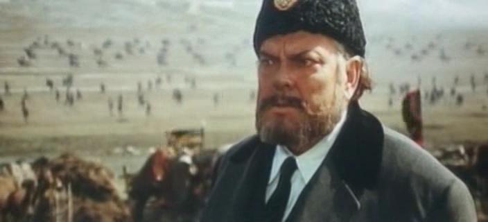 La Bataille de la Neretva - Bitka na Neretvi - 1969 - Veljko Bulajic Vlcs1241