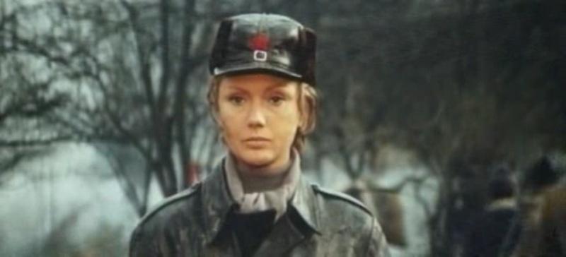 Sylva Koscina  Vlcs1243