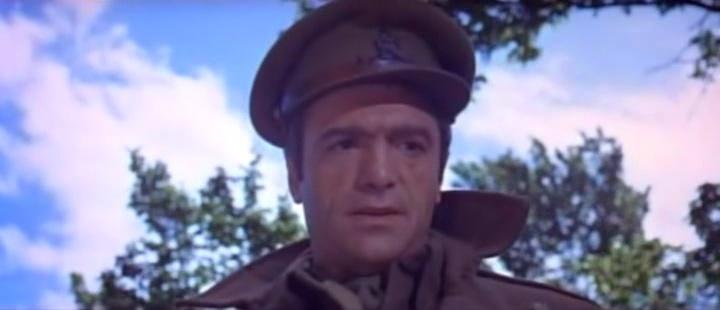 Sur ordre du Führer - La battaglia d'Inghilterra -  1969 - Enzo G. Castellari  Vlcs1343