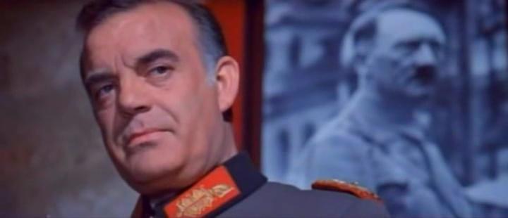 Sur ordre du Führer - La battaglia d'Inghilterra -  1969 - Enzo G. Castellari  Vlcs1350