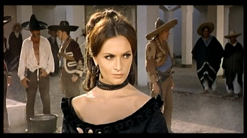 [Actrice]Perla Cristal Vlcs1833