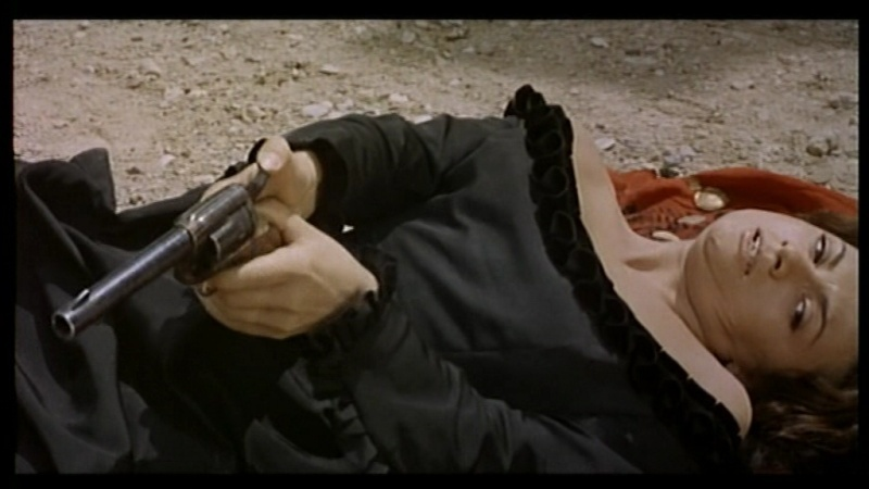 [Actrice]Perla Cristal Vlcs1834