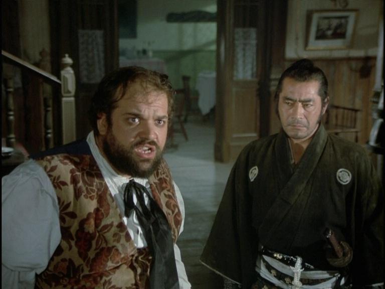 [Second rôle] Ricardo Palacios Vlcs1929