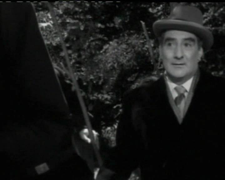 Achtung! Banditi! ( inédit ) - 1951 - Carlo Lizzani Vlcs1967