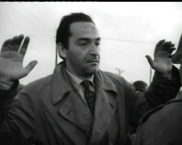 Achtung! Banditi! ( inédit ) - 1951 - Carlo Lizzani Vlcs1968