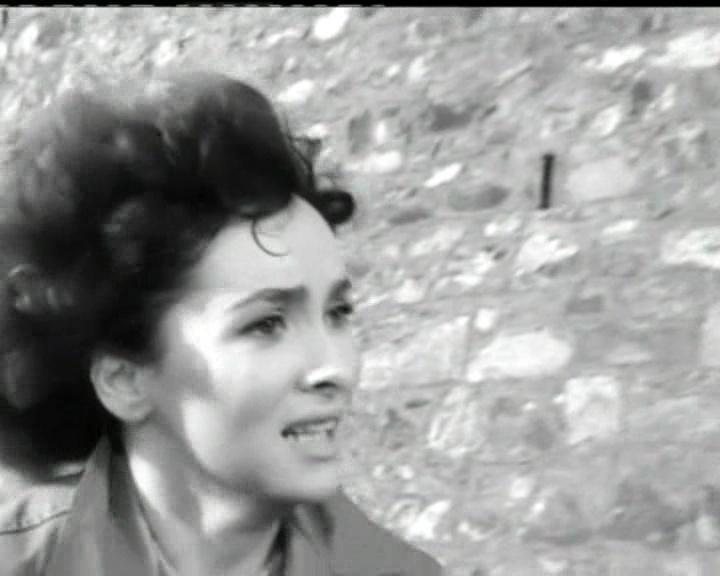 Achtung! Banditi! ( inédit ) - 1951 - Carlo Lizzani Vlcs1969