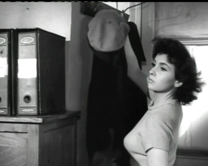 Achtung! Banditi! ( inédit ) - 1951 - Carlo Lizzani Vlcs1970