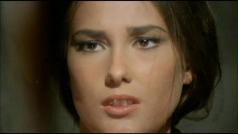 Clayton l'implacable - Lo voglio morto - Paolo Bianchini - 1968 Vlcs1998