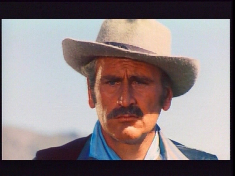 Billy le Kid ( Fuera de la ley ) .1963 . Leon Klimovsky. Vlcs2036