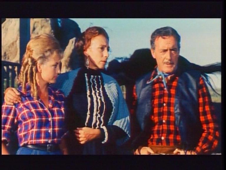 Billy le Kid ( Fuera de la ley ) .1963 . Leon Klimovsky. Vlcs2037