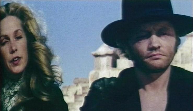 Les brutes dans la ville - A Town Called Bastard - 1971 -  Robert Parrish Vlcs2063