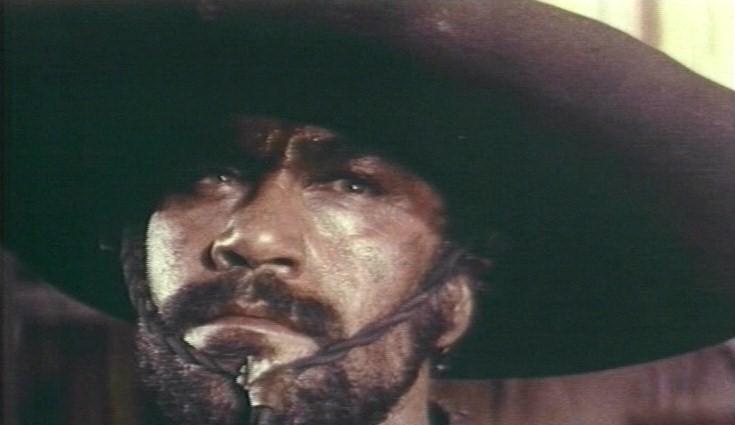 Les brutes dans la ville - A Town Called Bastard - 1971 -  Robert Parrish Vlcs2065