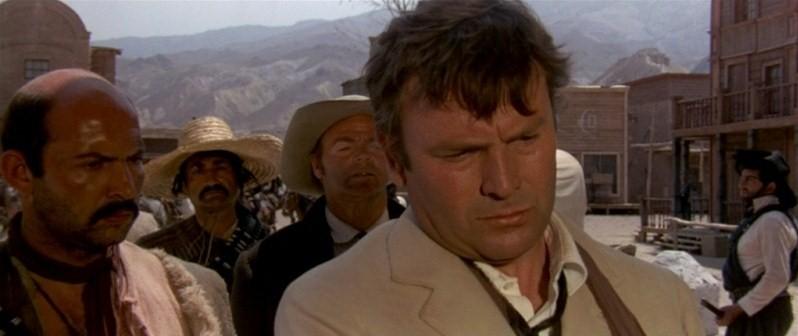 Navajo Joe - Un Dollaro a Testa - 1966 - Sergio Corbucci Vlcs2172