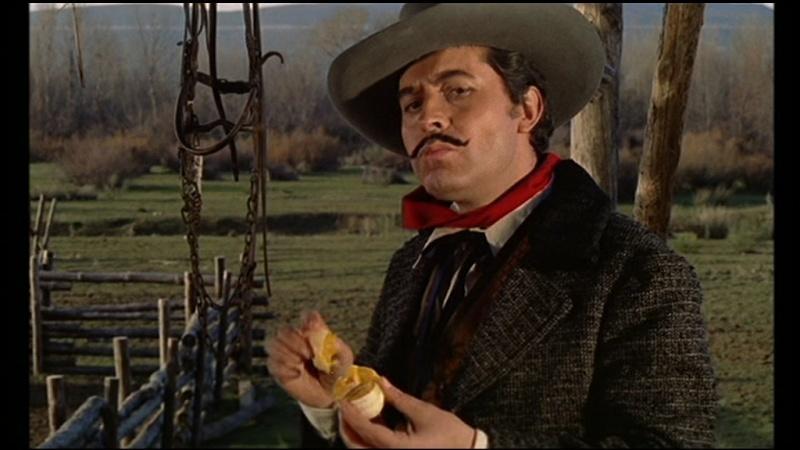 Django - 1966 - Sergio Corbucci Vlcs2181