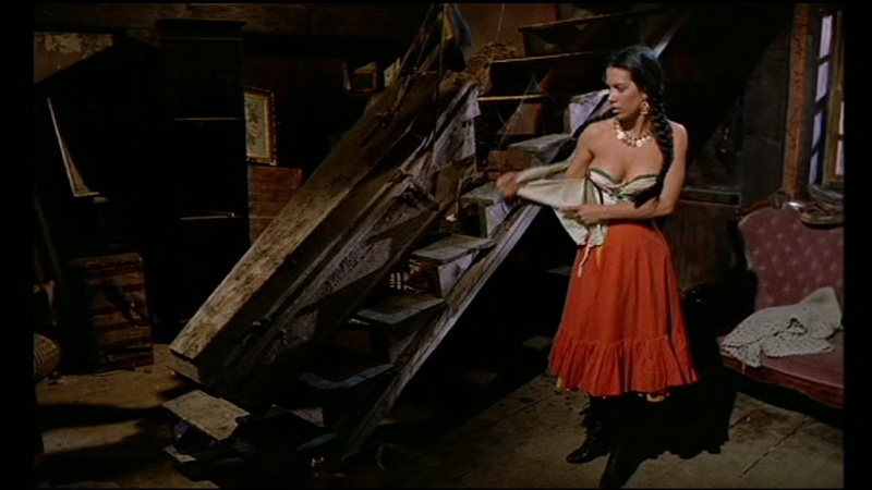 Django - 1966 - Sergio Corbucci Vlcs2186