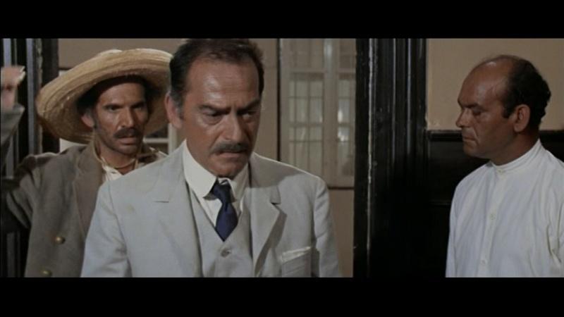 El Chuncho (El Chuncho, Quién Sabe?) - 1967 - Damiano Damiani Vlcs2199
