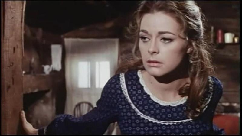 Je vends cher ma peau- Vendo cara la pelle - 1968- Ettorre Maria Fizzarotti Vlcs2255