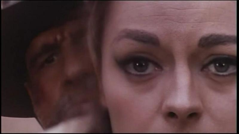 Je vends cher ma peau- Vendo cara la pelle - 1968- Ettorre Maria Fizzarotti Vlcs2262