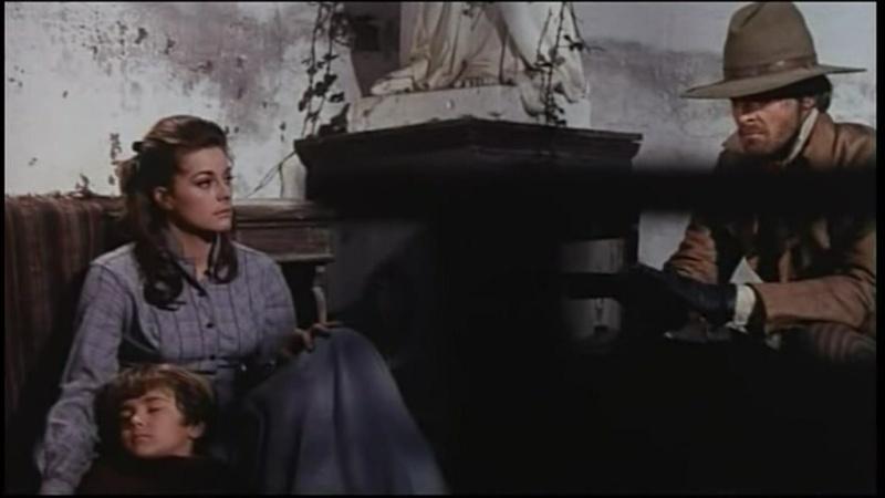 Je vends cher ma peau- Vendo cara la pelle - 1968- Ettorre Maria Fizzarotti Vlcs2264