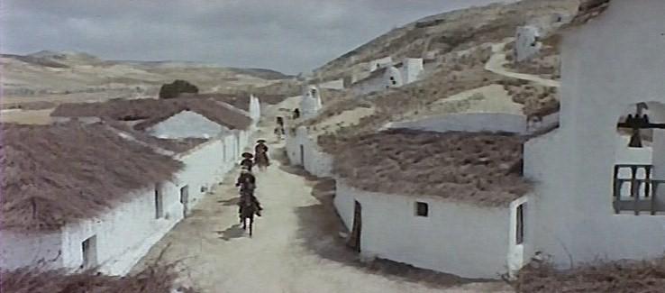 Jusqu'à la Dernière Goutte de Sang ( All' Ultimo Sangue) - 1968 - Paolo Moffa Vlcs2284