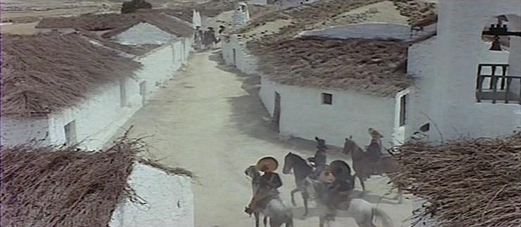 Jusqu'à la Dernière Goutte de Sang ( All' Ultimo Sangue) - 1968 - Paolo Moffa Vlcs2285