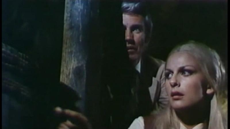 Joe l´implacable - Dinamita Joe - Antonio Margheriti , 1967  Vlcs2310