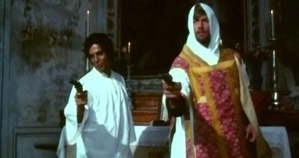 Faux prêtres et fausses bonnes soeurs. Vlcs2358