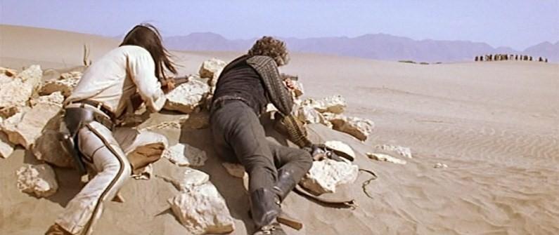 Le désert. Vlcs2420