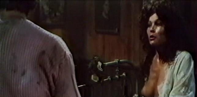 [ Actrice ] Esmeralda Barros Vlcs2543