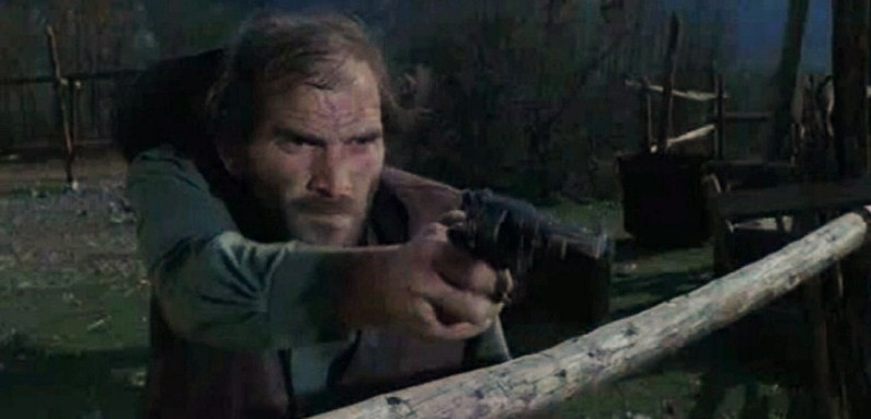 [Second rôle] Stole Arandjelovic Vlcs2735