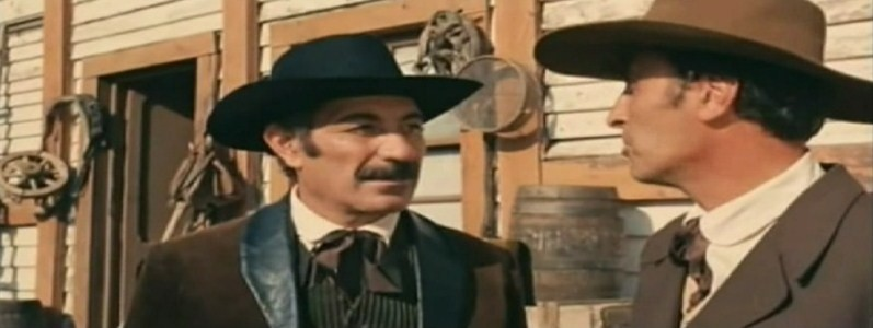 [Second rôle] Alberigo Donadeo Vlcs2771