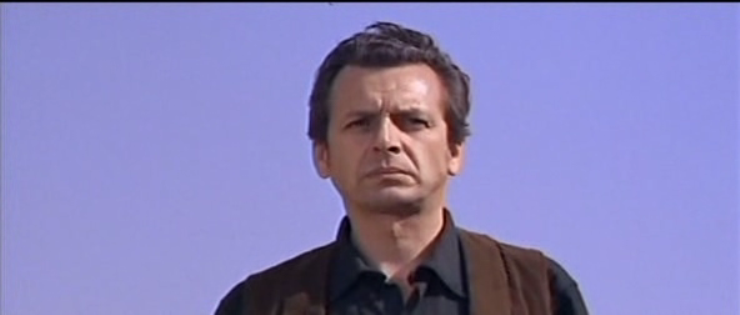 [Second rôle] Gérard Tichy Vlcsn122