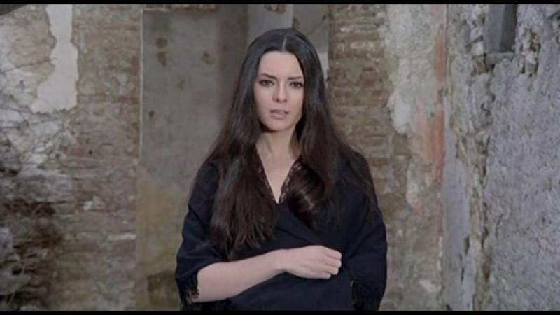 [Actrice] Pilar Velasquez Vlcsn125