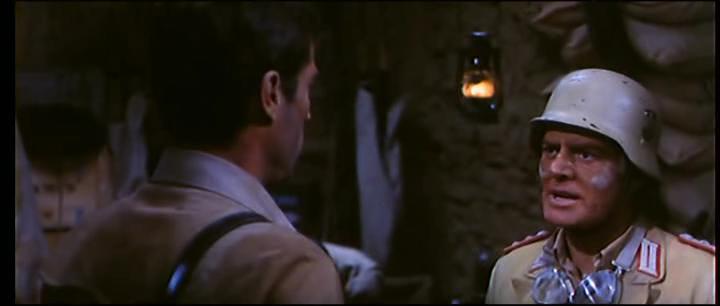 [Second rôle] Marco Guglielmi Vlcsn197