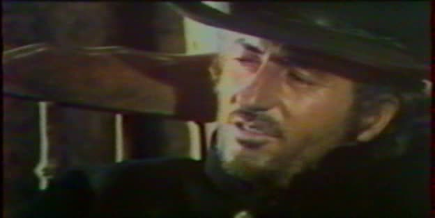 Wanted Sabata –1970- Roberto MAURI Vlcsn207