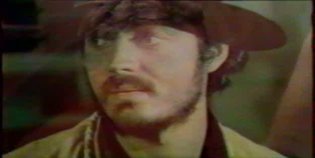 Wanted Sabata –1970- Roberto MAURI Vlcsn209