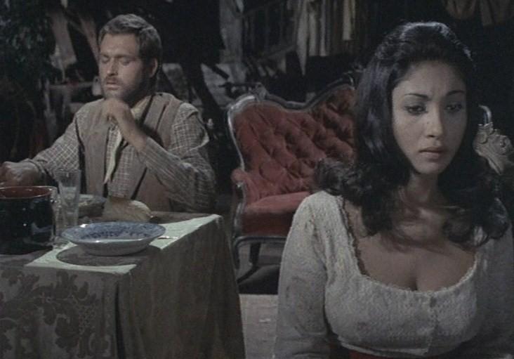 [Second rôle] Nino Fuscagni Vlcsn305