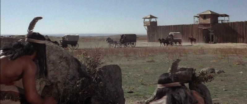 Les Aigles Noirs de Santa Fe. Die schwarzen Adler von Santa Fe. 1964. Ernst Hofbauer et Alberto Cardone. Vlcsn393