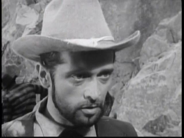 Kid Rodelo - 1966 - Richard Carlson Vlcsn447
