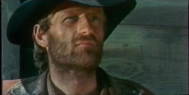 Trois salopards, une poignée d'or ( La piu grande rapina del west ) –1967- Maurizio LUCIDI Vlcsn723