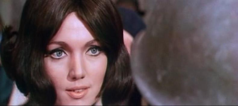Deux Salopards en Enfer - Il Dito nella piaga - 1969 - Tonino Ricci Vlcsn810