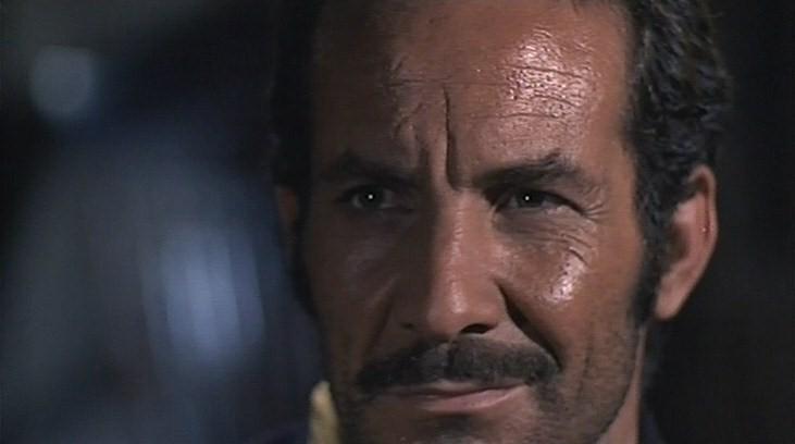 marturano - [ Second rôle ] Gino Marturano Vlcsn865