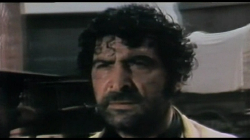 [Second rôle] Artemio Antonini Vlcsn936
