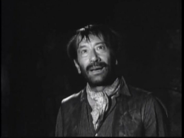 Kid Rodelo - 1966 - Richard Carlson Vlcsna20