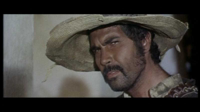 El Mercenario - Il mercenario - Sergio Corbucci - 1968 Vlcsna30