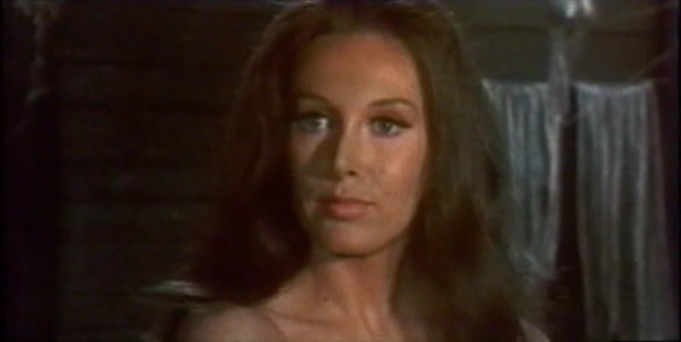 Trois salopards, une poignée d'or ( La piu grande rapina del west ) –1967- Maurizio LUCIDI Vlcsna35