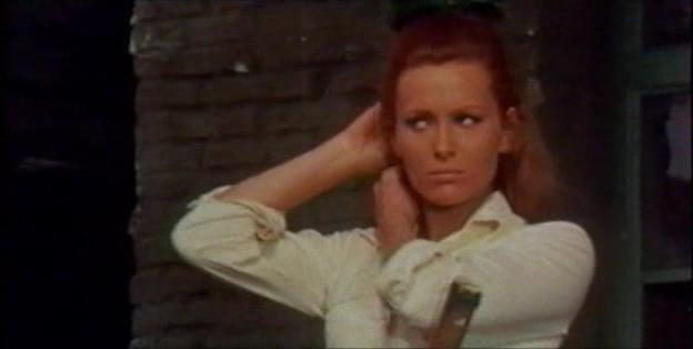 Trois salopards, une poignée d'or ( La piu grande rapina del west ) –1967- Maurizio LUCIDI Vlcsna36