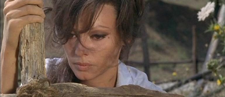 Le Jour de la Haine - Per 100 000 dollari t'ammazzo - 1967 - Giovanni Fago Vlcsna55
