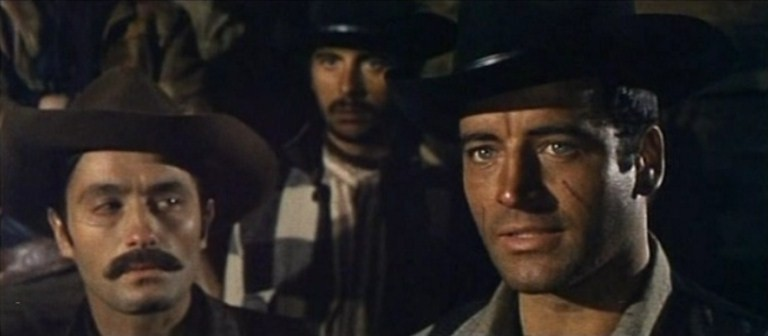 Quinze potences pour un salopard -  Quindici forche per un assassino - 1967 - Nunzio Malasomma Vlcsna64